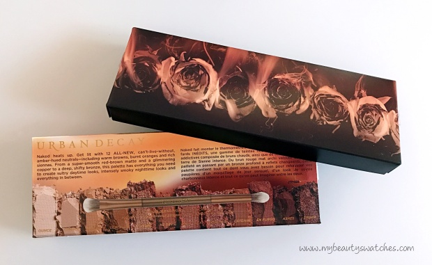 Urban Decay Naked Heat retro pack.jpg