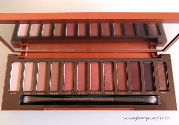 Urban Decay Naked Heat.JPG