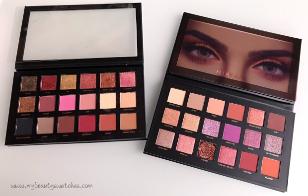 Huda Beauty Desert Dusk and Rose Gold.jpg