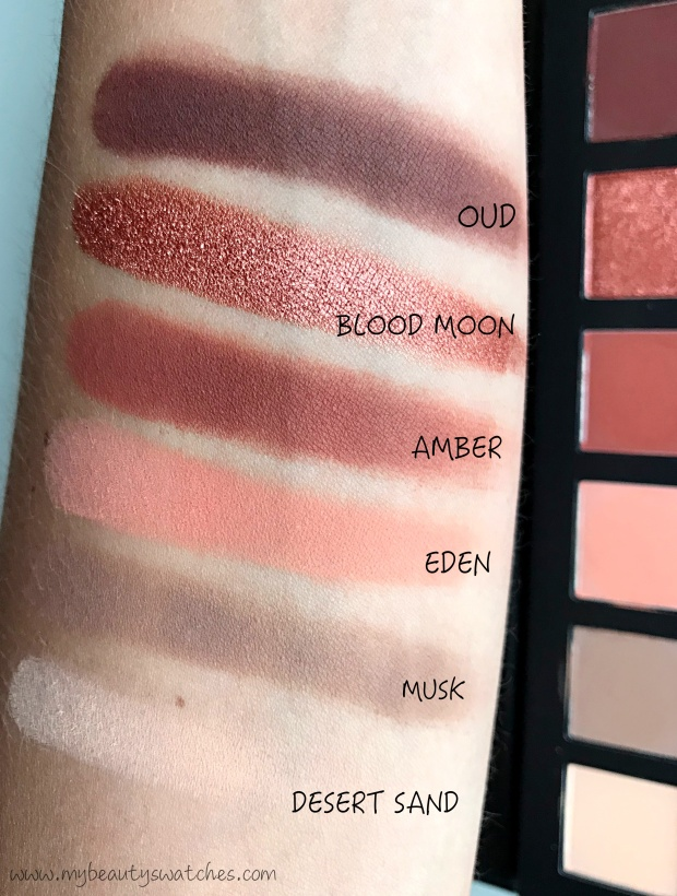 Huda Beauty Desert Dusk_swatches 1.jpg