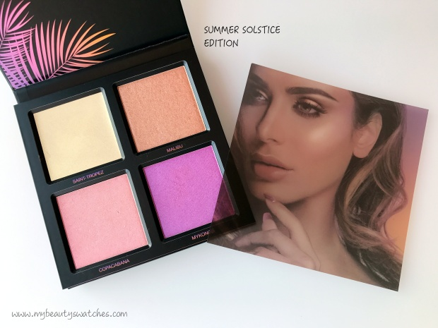 Huda Beauty_3D Highlighter Palette summer solstice edition 2.jpg
