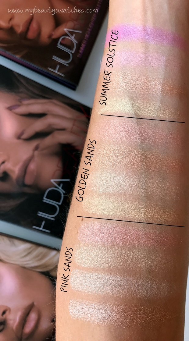Huda Beauty_3D Highlighter Palette swatches.jpg