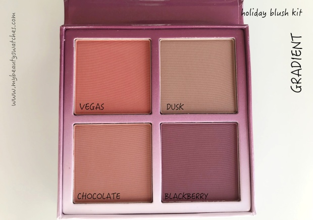 Anastasia Beverly Hills_holiday blush kit Gradient.jpg