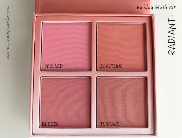 Anastasia Beverly Hills_holiday blush kit Radiant.jpg