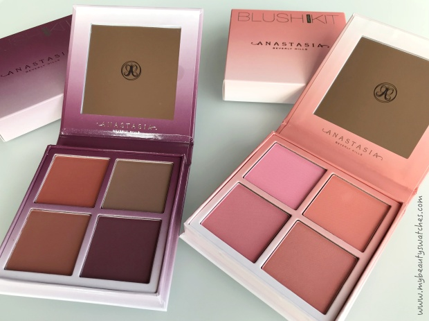 Anastasia Beverly Hills_holiday blush kits.jpg