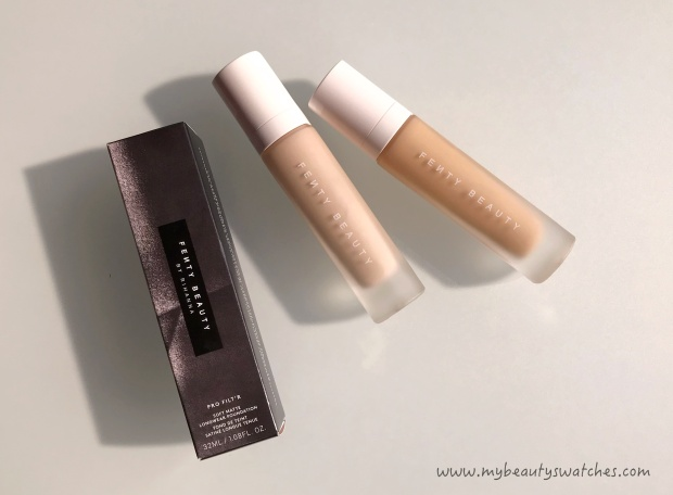 Fenty Beauty_Pro Filt'r Foundation.jpg