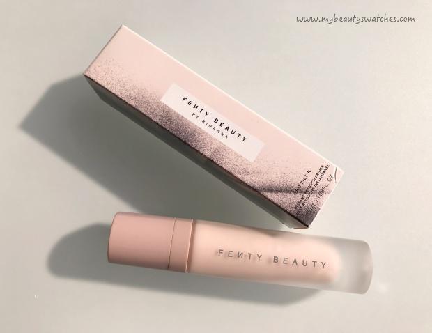 Fenty Beauty_Pro Filt'r Instant Retouch Primer.jpg