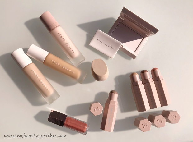 Fenty Beauty_products.jpg