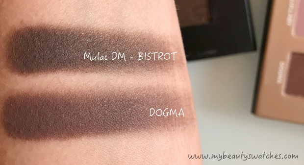 Nabla_Dreamy Eyeshadow Palette comp swatches 6.jpg