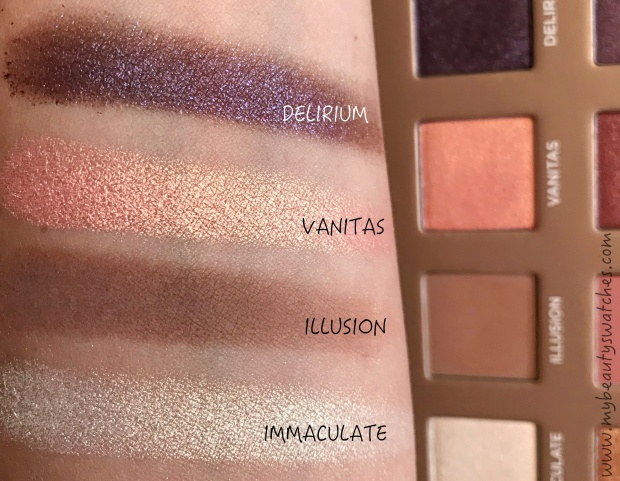 Nabla_Dreamy Eyeshadow Palette swatches 1.jpg