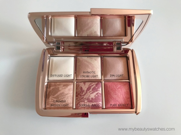 Hourglass_Ambient Lighting Edit vol III.JPG