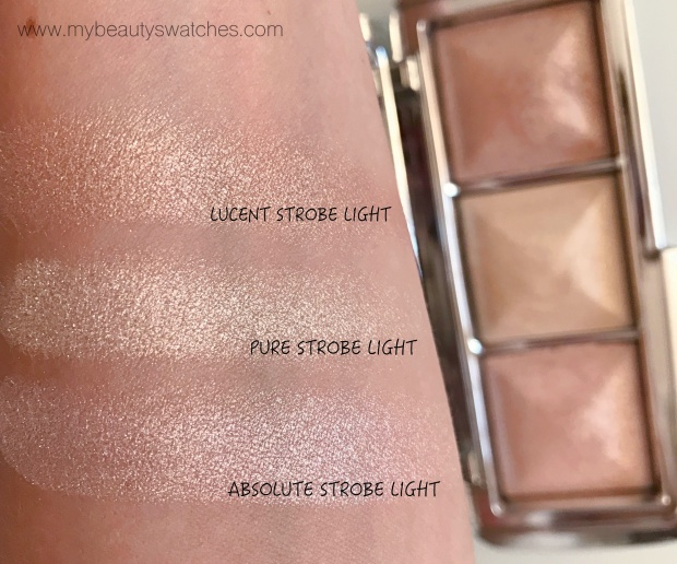 Hourglass_Ambient Metallic Strobe Lighting swatches.jpg
