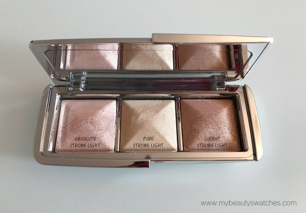 Hourglass_Ambient Metallic Strobe Lighting.JPG