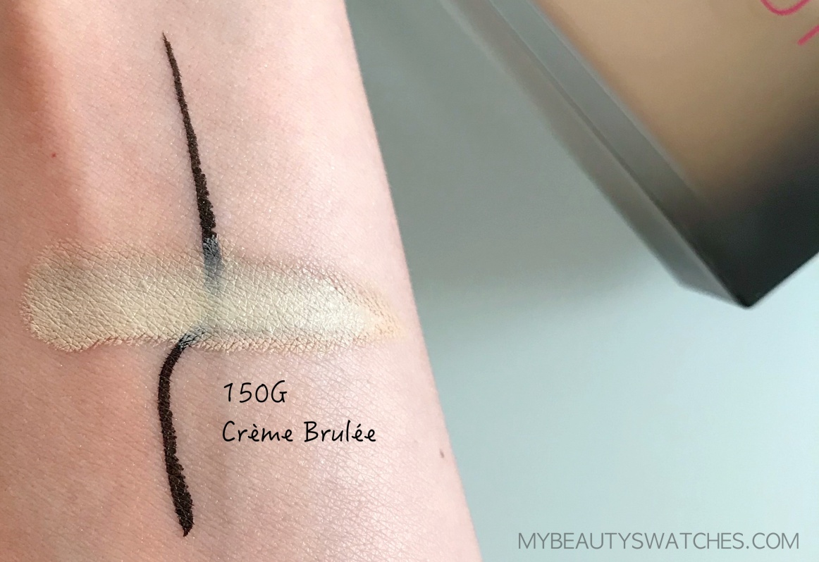 Huda Beauty_FauxFilter foundation swatch coprenza.jpg