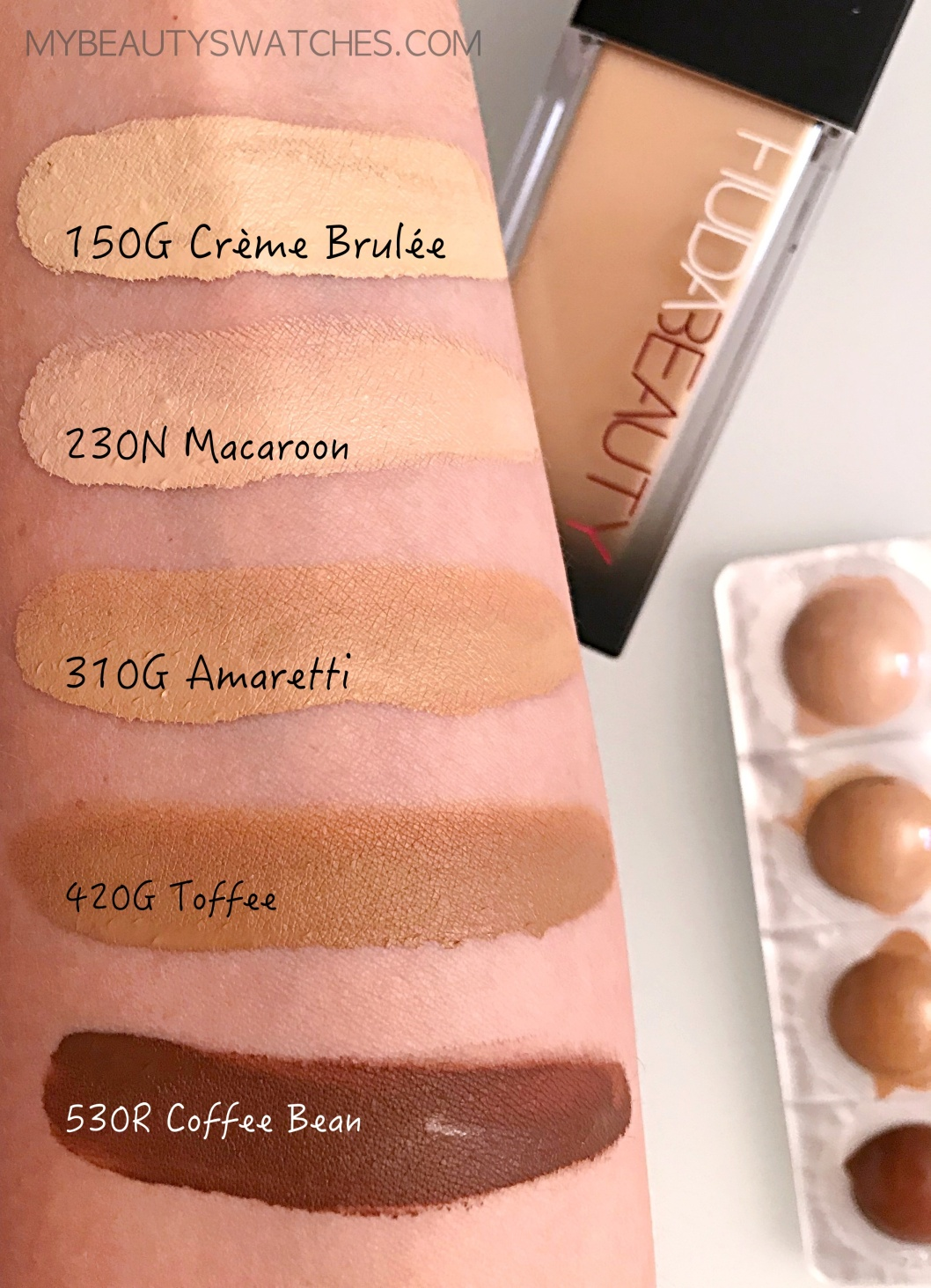 Huda Beauty_FauxFilter foundation swatches.jpg