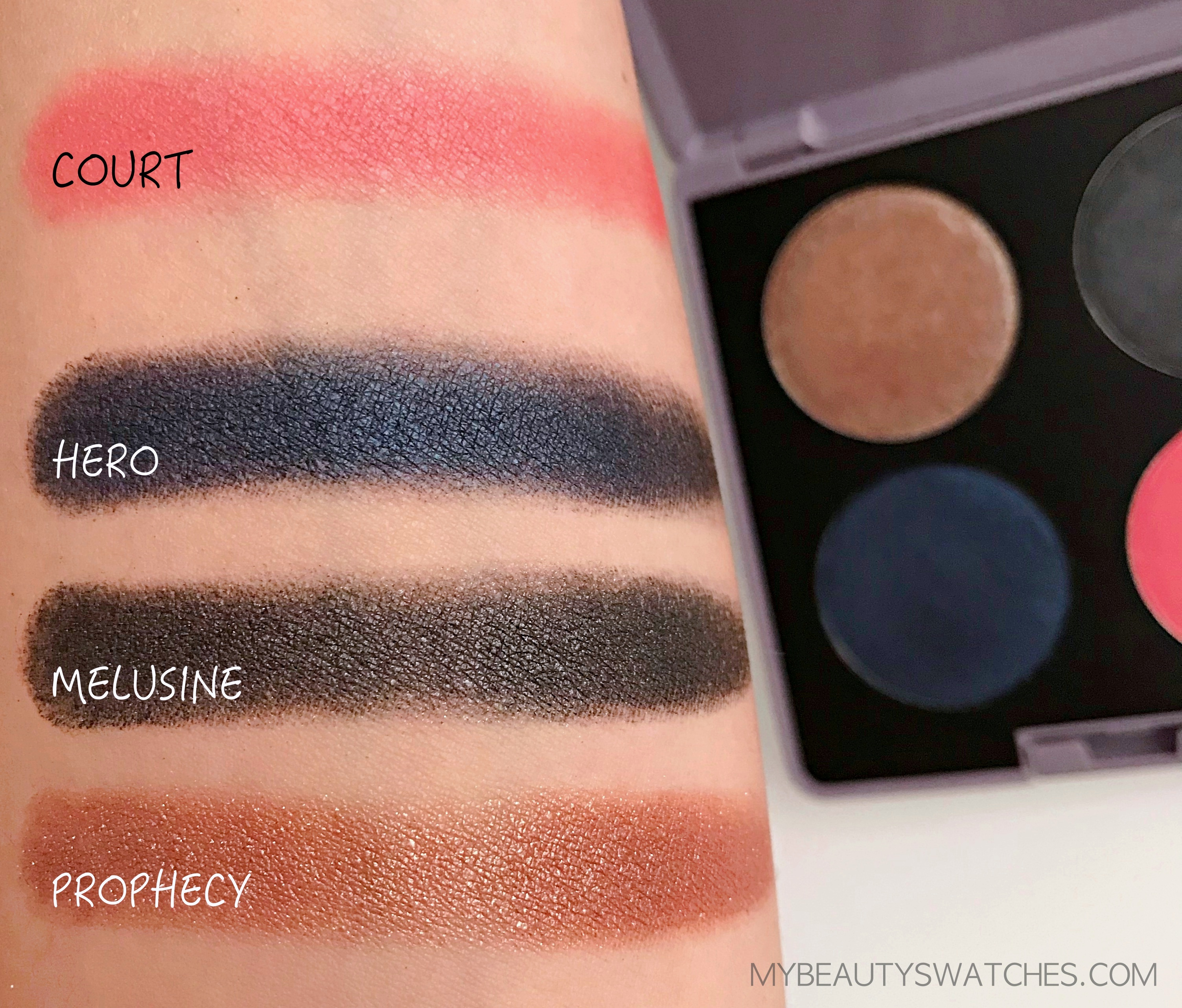 Neve Neogothic_cialde swatches.jpg
