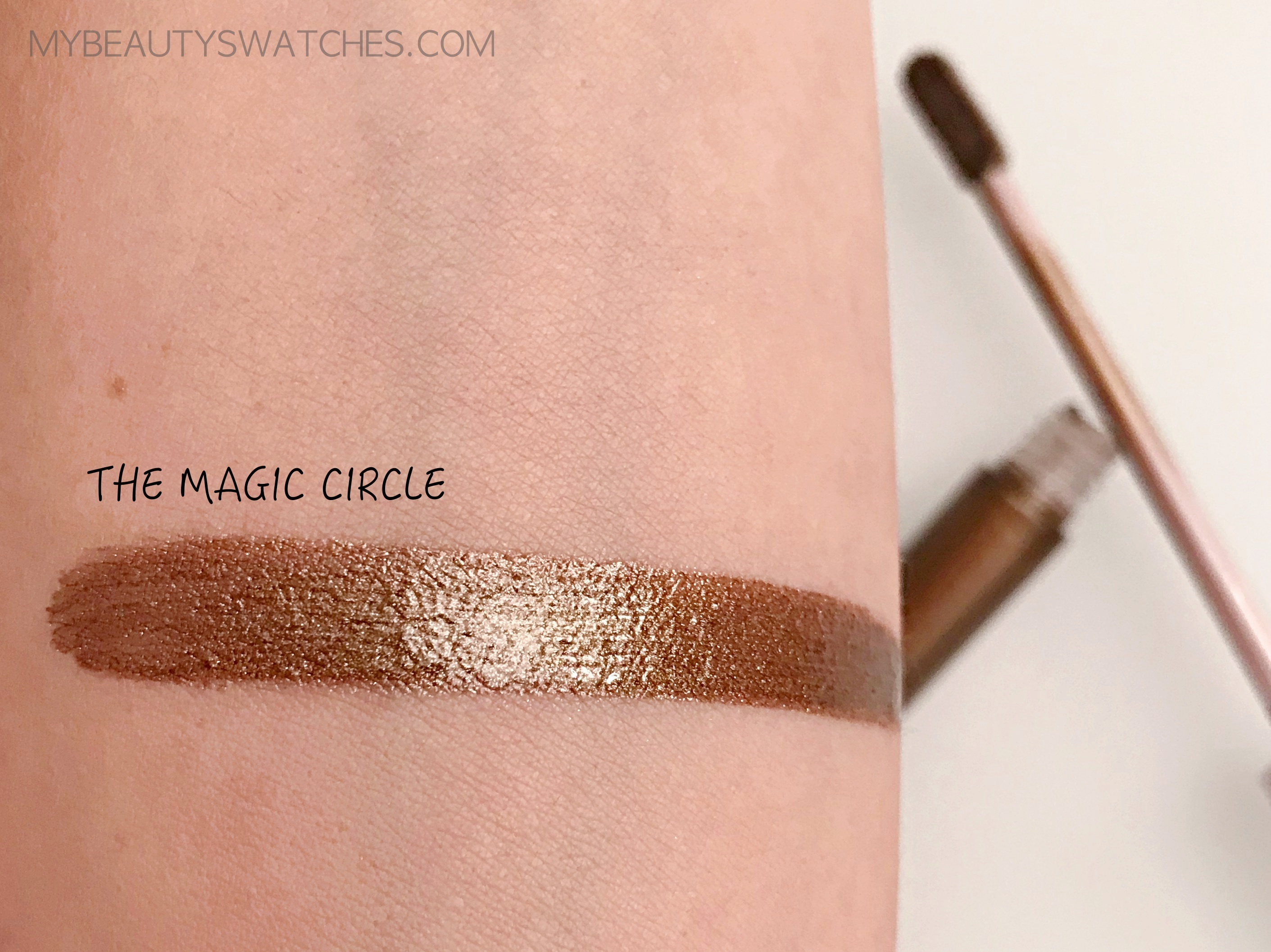 Neve Neogothic_Vernissage The Magic Circle swatch.jpg