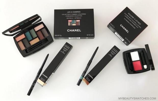 Chanel Neapolis.jpg
