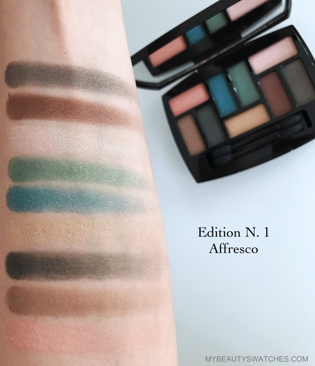 Chanel Neapolis_Les 9 Ombres swatches 4.jpg
