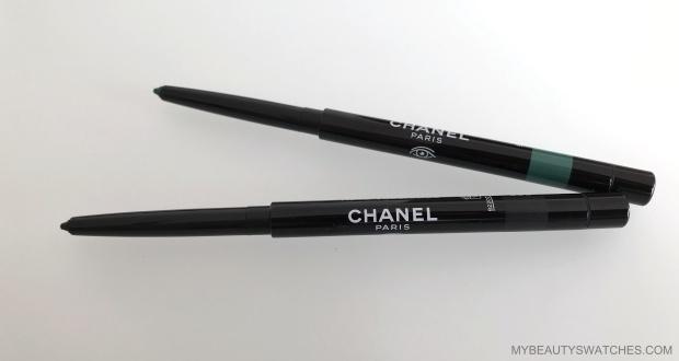 Chanel Neapolis_Stylo Yeux Waterproof.jpg