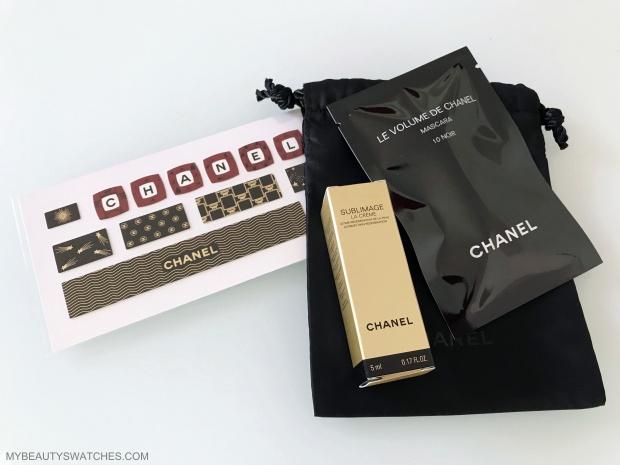 Chanel_samples.jpg