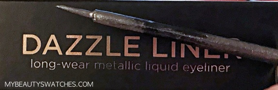 Nabla Holiday Collection_Dazzle Liner punta.jpg