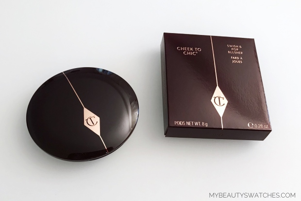 Charlotte Tilbury_Cheek To Chic pack