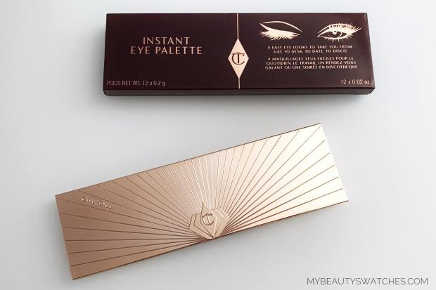 Charlotte Tilbury_Instant Eye Palette pack.jpg