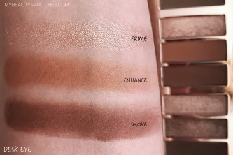 Charlotte Tilbury_Instant Eye Palette swatches 2