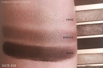 Charlotte Tilbury_Instant Eye Palette swatches 3