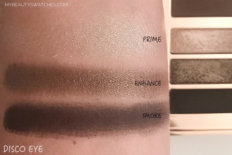 Charlotte Tilbury_Instant Eye Palette swatches 4