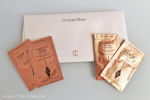 Charlotte Tilbury_samples.jpg