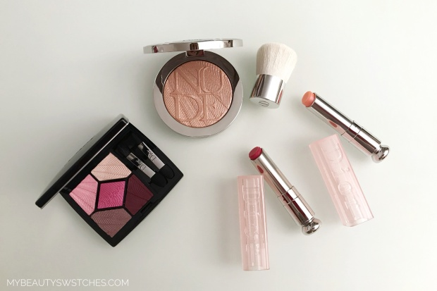 Dior Glow Addict.jpg