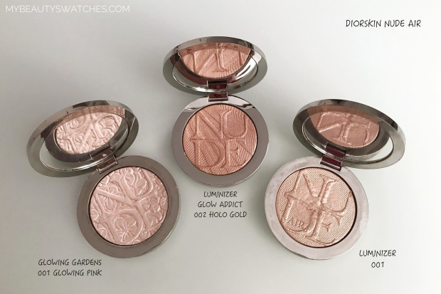 Dior Glow Addict_Nude Air Luminizer comparison.jpg