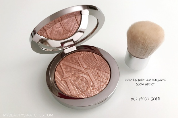 Dior Glow Addict_Nude Air Luminizer Holographic 2.jpg
