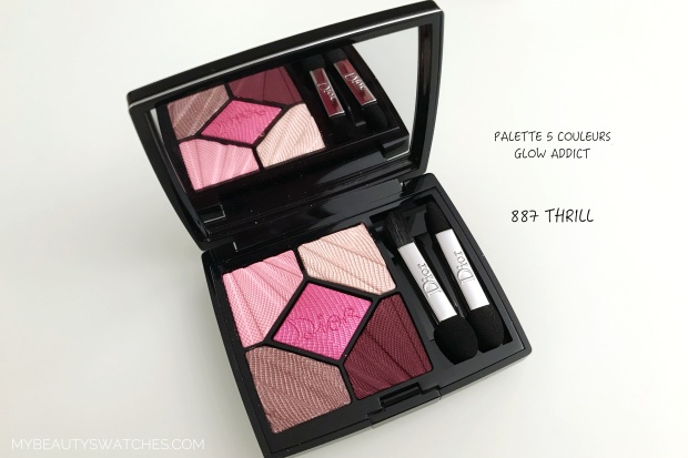 Dior Glow Addict_Palette Regard Thrill 2.jpg