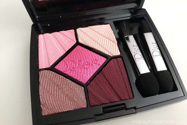 Dior Glow Addict_Palette Regard Thrill.jpg