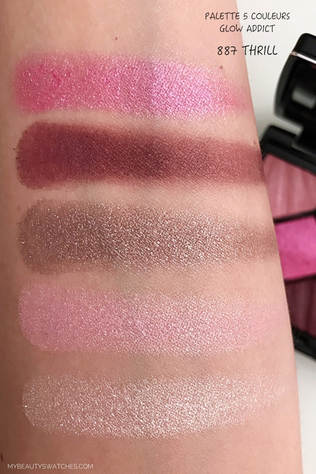 Dior Glow Addict_Palette Thrill swatches.jpg
