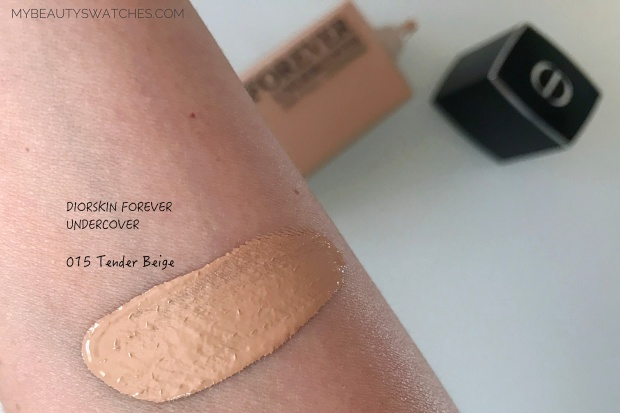 Diorskin Forever Undercover Foundation swatch.jpg