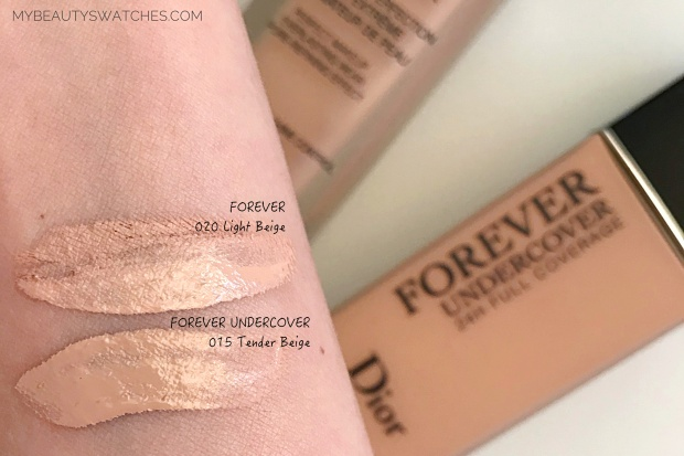 Diorskin Forever_swatches comparison.jpg