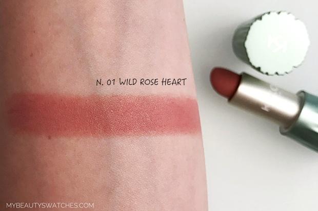 Kiko Free Soul_Lipstick swatch.jpg