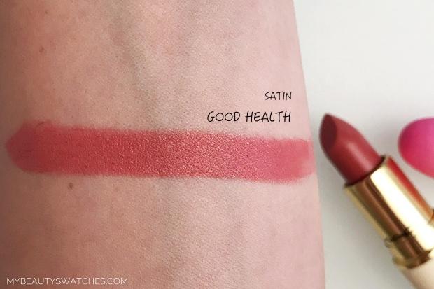 Mac Lunar New Year_Lipstick swatch.jpg