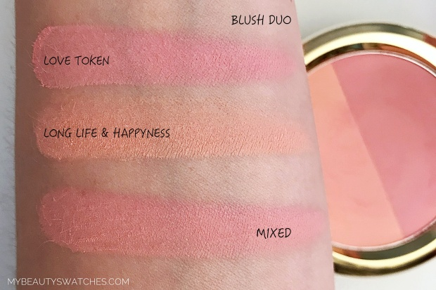 Mac Lunar New Year_Powder Blush Duo swatches.jpg