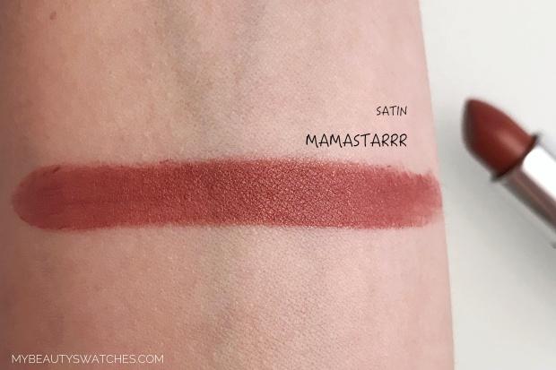 Mac Patrick Starrr_Lipstick swatch.jpg