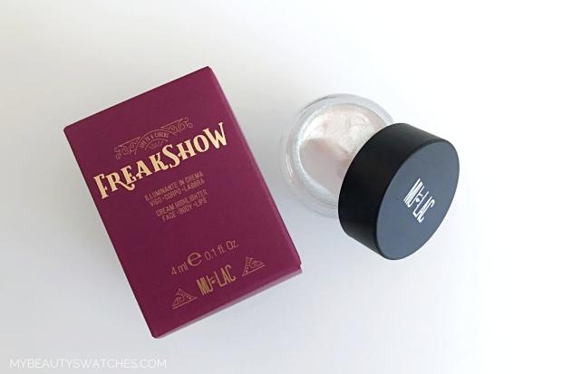 Mulac Freak Show_Disturbia Strobe pack.jpg