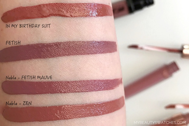 Mulac Freak Show_Fetish swatches compa.jpg