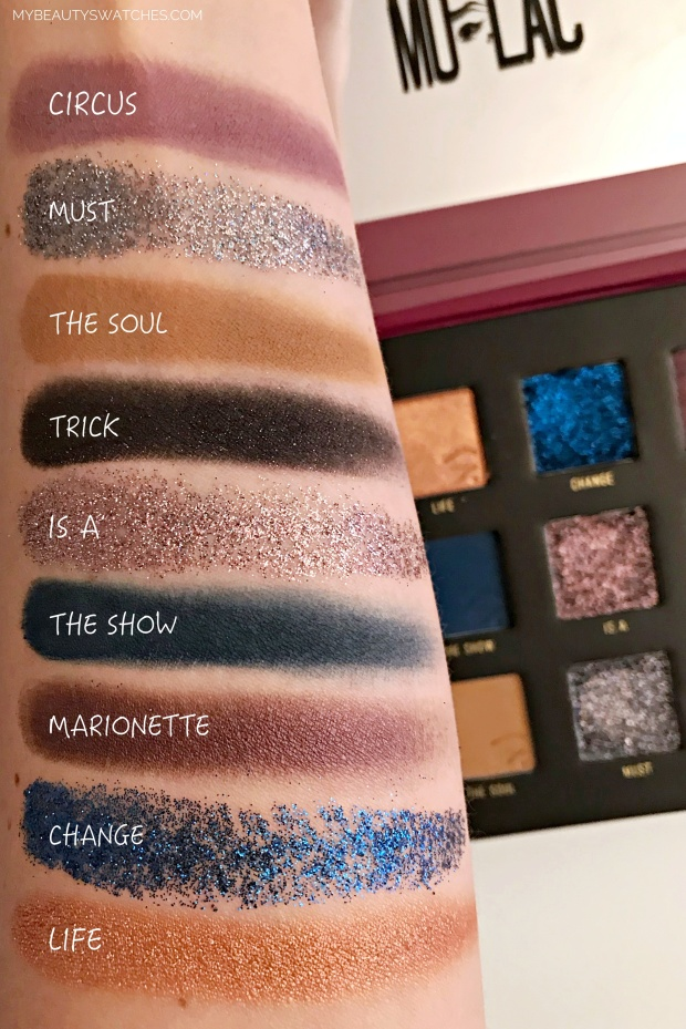 Mulac Freak Show_Life Is A Circus swatches.jpg
