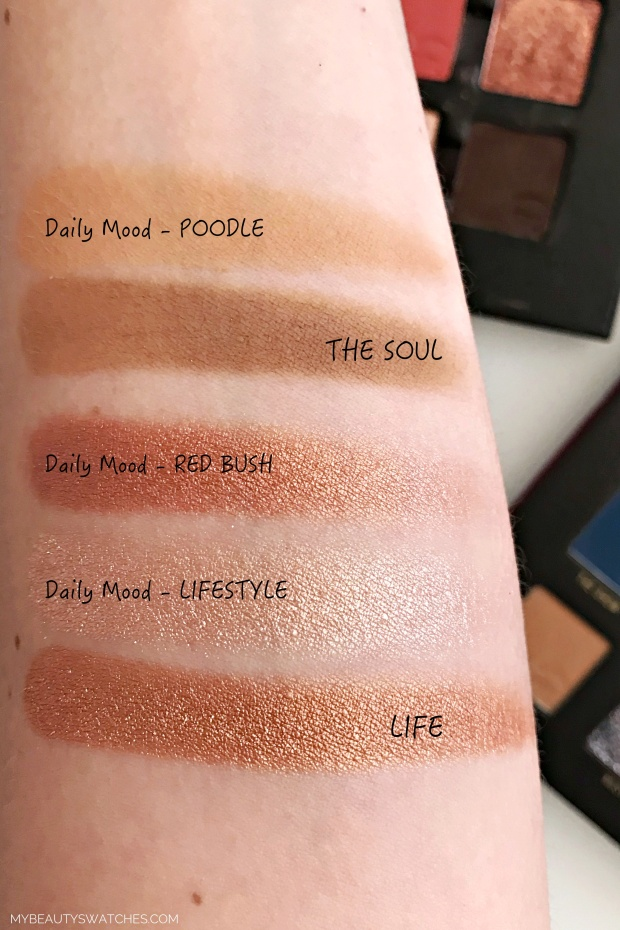Mulac_eyeshadow palette swatches compa 2.jpg