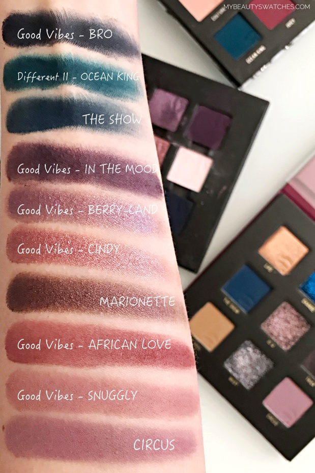 Mulac_eyeshadow palette swatches compa.jpg