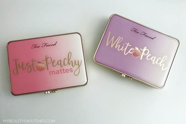 Too Faced_Peaches and Cream palettes 2.jpg